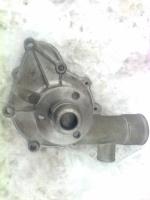 Водяной насос (помпа) на двигатель Андория 4с90, 4ст90.