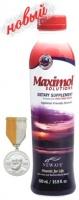 Maximol Solutions® (Максимол Солюшнз)500мл - жидкий витамино-минеральный комплекс
