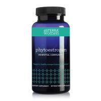 Phytoestrogen Lifetime Complex / БАД / «Фитоэстроген»