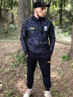 Спортивные костюмы камуфляж BOSCO SPORT Украина Боско Спорт Ограниченая коллекция