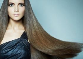 Продать Волосы в Херсоне Куплю волосы Херсон ДОРОГО