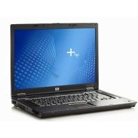 Б\у ноутбук HP Compaq nc8430 из Германии!