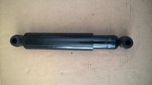 Амортизатор задний для а/м ВАЗ 2121 (Нива) производства СААЗ (г. Скопин)