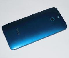 HTC M8 5« 4 Ядра 3G 2 ГБ/16 ГБ 8Мп
