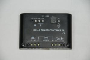 Контроллер заряда акб,контроллер 10 А