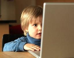 Частные компьютерные уроки для детей от 10 лет в Кривом Роге