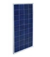 Поликристаллическая солнечная панель FS-110P/110W