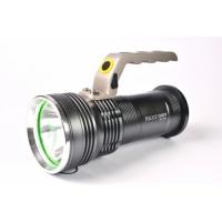 Фонарь-прожектор BL-T801 30000W