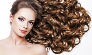 Продать-Куплю волосы Новомосковск Дорого от 40 см