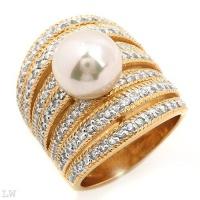 Печатки кольца браслеты цепочки кулоны шнурки. браслеты из кожи порокорда . браслеты шамбола