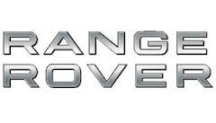 Замена масла в Land Rover Range Rover