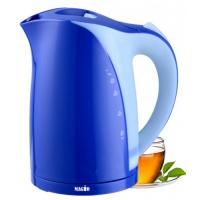 Чайник Magio МG-507