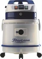 Моющий пылесос с аквафильтром Soteco Idro Lava купить Киев, Харьков, Николаев, Одесса, Днепропетровск и вся Украина