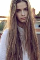Скупка волос от 35 см Кременчуг