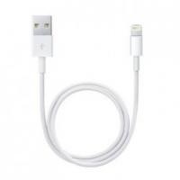 USB - IPhone 5
