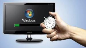 Ускорение работы Вашего компьютера без переустановки Windows. Выезд на дом.
