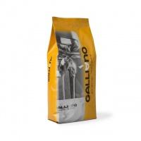 Кофе в зерне Gold 1 кг
