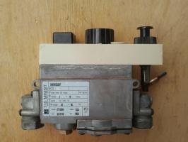 Газовый клапан (автоматика) MINISIT 710