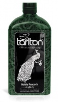 Чай Тарлтон зеленый Оолонг Noble Peacock (Благородный Павлин)