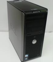 Компьютер Dell 760, Intel 2х3.0Ghz/4гб ddr2/250гб