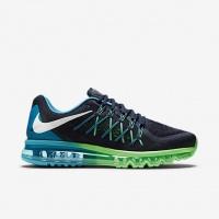 Nike Air Max 2015 m03