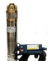 Глубинный насос SKM-100