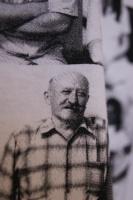 Друк фотографій на футболках