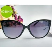 Солнцезащитные очки «Image»