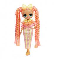 Кукла L.O.L. OMG Light Dazzle Оригинал