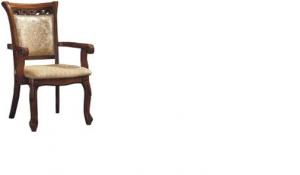 кресло DM-8039-AC