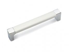 Ручка мебельная D 740 192 мм