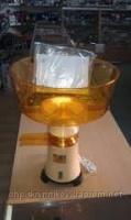 Сепаратор для молока «Мотор Січ СЦМ-100-19»
