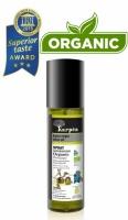 Оливковое масло-СПРЕЙ Karpea ORGANIC Extra virgin 0,200мл