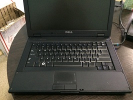 Dell Latitude E5400 б/у