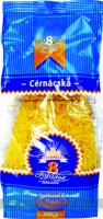 Вермишель яичная Венгрия
