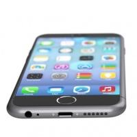 IPhone 6S 4.7« 4 Ядра 1GB/4GB 5Мп Металл