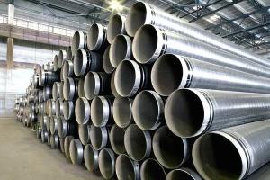 Труба 166 ГОСТ 8732, Купить трубы стальные бесшовные  толстостенные, цельнотянутые