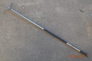 Грабли Fiskar (135500)