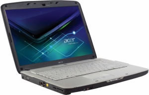 Ноутбук Acer Aspire 5315