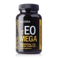 Xeo Mega / БАД / «Ксео Мега»