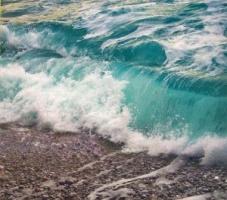 Морская Свежесть 15 мл