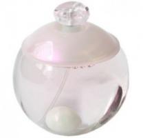 Французская парфюмерия для женщин, Cacharel Noa (F42)