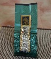 Китайский Чай Те Гуань Инь - Железная Богиня Милосердия