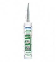 Weicon Flex 310 M HT 200-Герметик для порошковой покраски