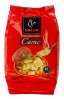 Равиоли с мясом «Ravioli con carne Gallo» 250г
