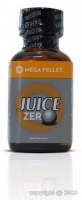 Poppers Juice Zero24 ml Канада