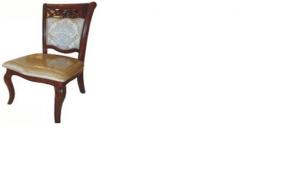 стул DM-8051