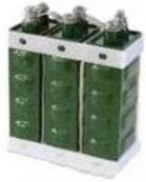 Аккумулятор никель-кадмиевый 3KCSL-13