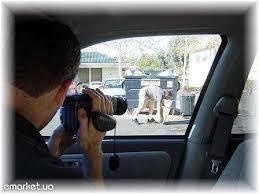 Фото-видео  наблюдения