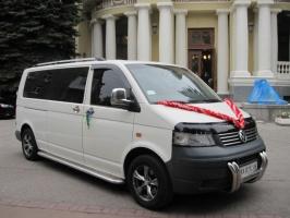 ПАССАЖИРСКИЕ ПЕРЕВОЗКИ АВТОБУСОМ И МИКРОАВТОБУСАМИ в Харькове